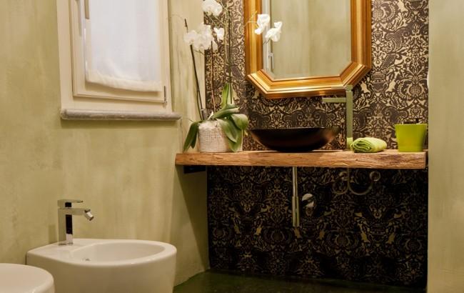 decor staff progettazione e realizzazione progetti decorativi in resina resina decorativa. Black Bedroom Furniture Sets. Home Design Ideas
