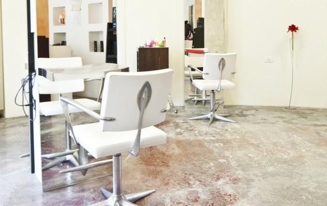 decor staff progettazione e realizzazione progetti decorativi in resina interni. Black Bedroom Furniture Sets. Home Design Ideas