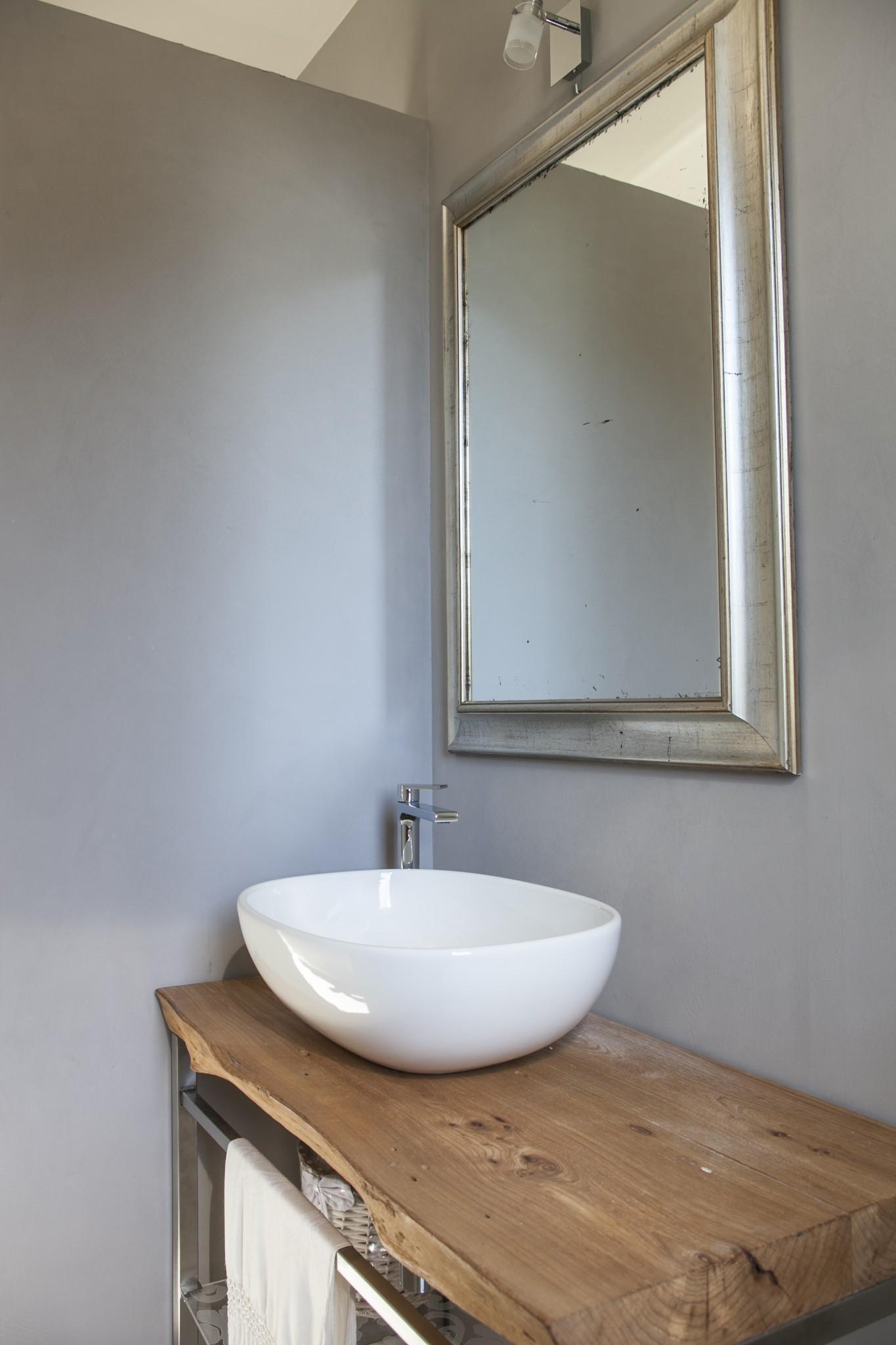 Il bagno decorstaff resine - Botero il bagno ...
